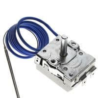 BUSH AD66TB, AD66TSS, AE56DA, AE56DW, AE56SA, AE56SS AE6B MAIN OVEN THERMOSTAT